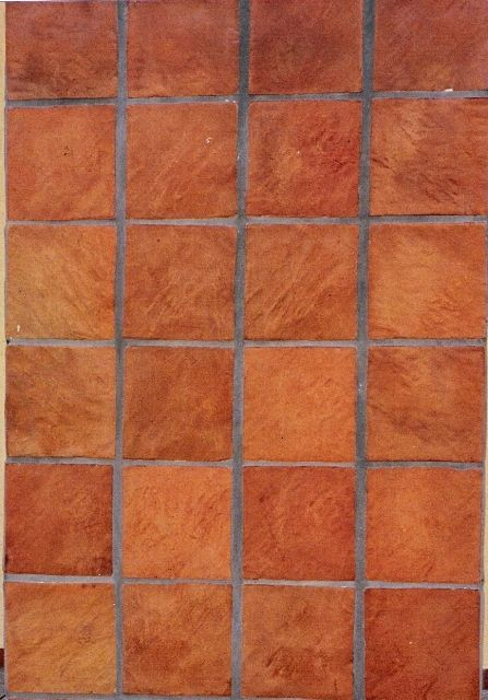 Ceramica san pedro pisos con resina pisos y accesorios for Baldosas para pisos interiores