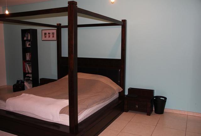 5000 Aed 5 Piece Wooden Bedroom Set Bedding Sets Wooden Bedroom Bedroom Set