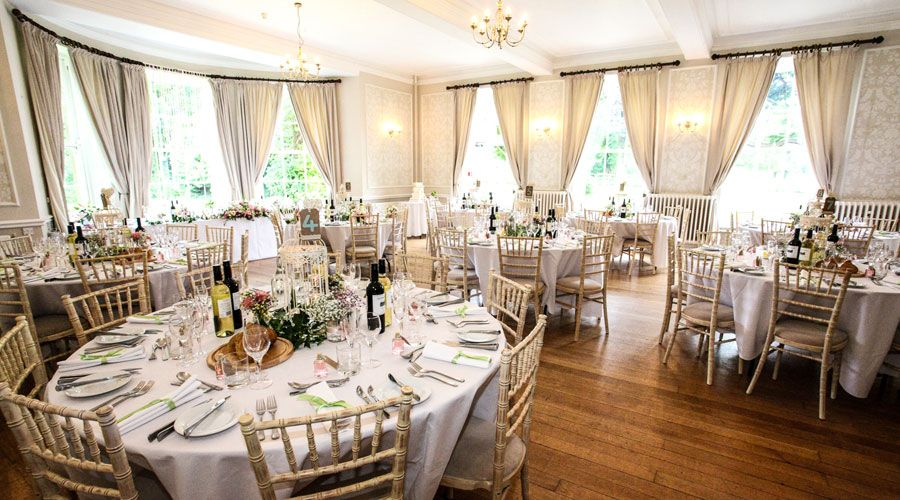 Gloucestershire Wedding Venue Cotswolds Wedding Gloucestershire Wedding Venues Gloucestershire Wedding