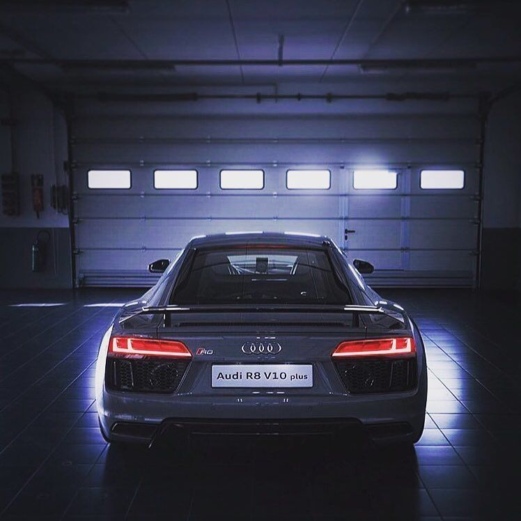 Trapped - who volunteers to liberate this beast? #Nardogrey #Audi #newR8 ////  @arnaudtaquet //// #audidriven = a 'state of mind' oooo #AudiR8 #R8v10 #R8plus #R8Coupe #quattro #quattroGmbH #AudiSport #v10 #Audicolor #R8color #greyAudi #audisportcars #AudiRS #teamnardo #greyR8 #AudiFrance #France #circuitpaulricard
