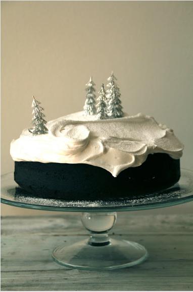 DIY Cake Toppers: Weddings & Showers