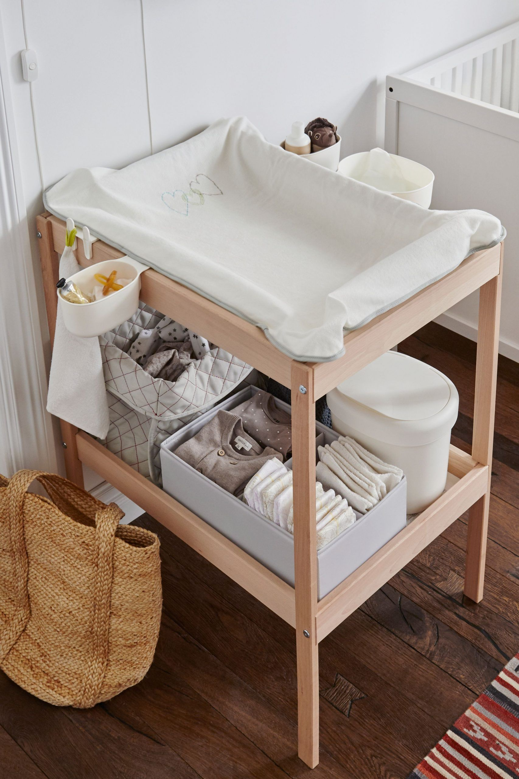 Baby equipment for the baby room#baby #equipment #room in 11