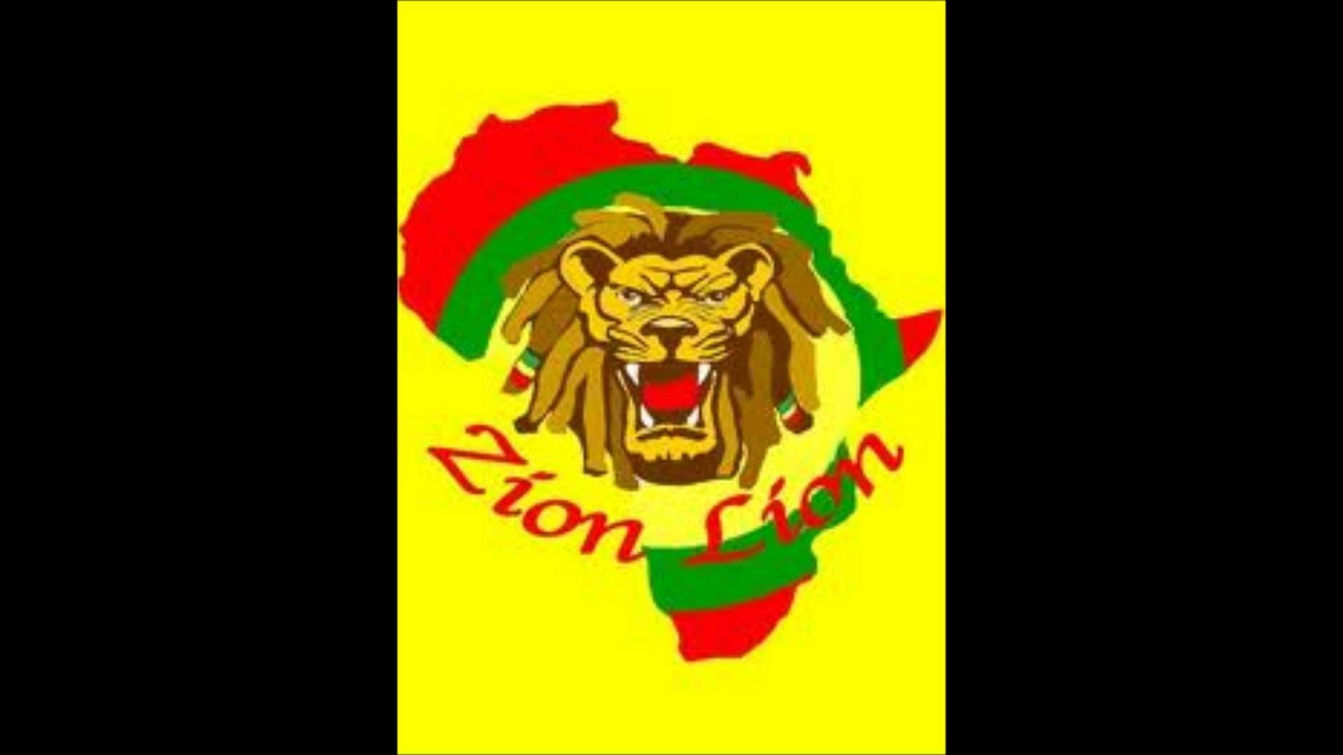 Ras Shiloh--Unto Zion (+playlist)