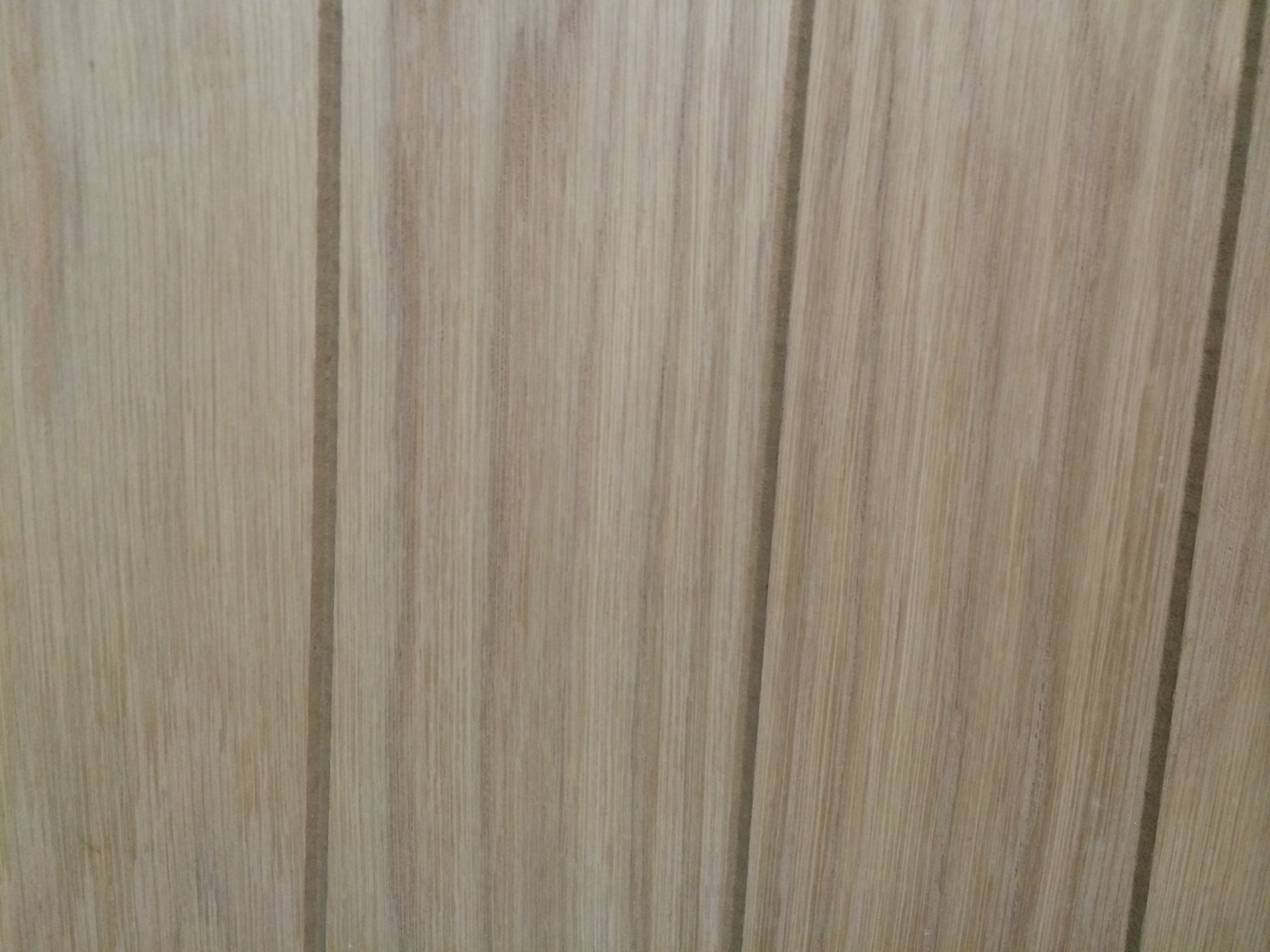 Wall Panelling Experts Wall Panelling Designs Around The Uk Wall Paneling Tongue And Groove Panelling Cool Walls