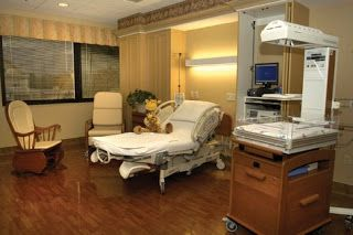 Best Medical Center Of Lewisville Tx Birth Room References 640 x 480
