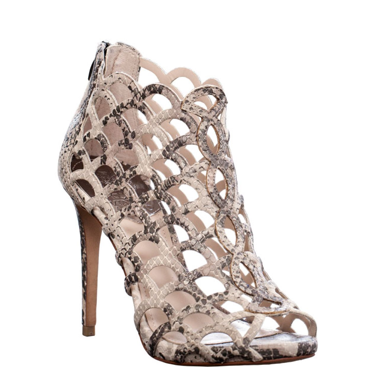 Vince Camuto - #114310890 - $160.00  Love!