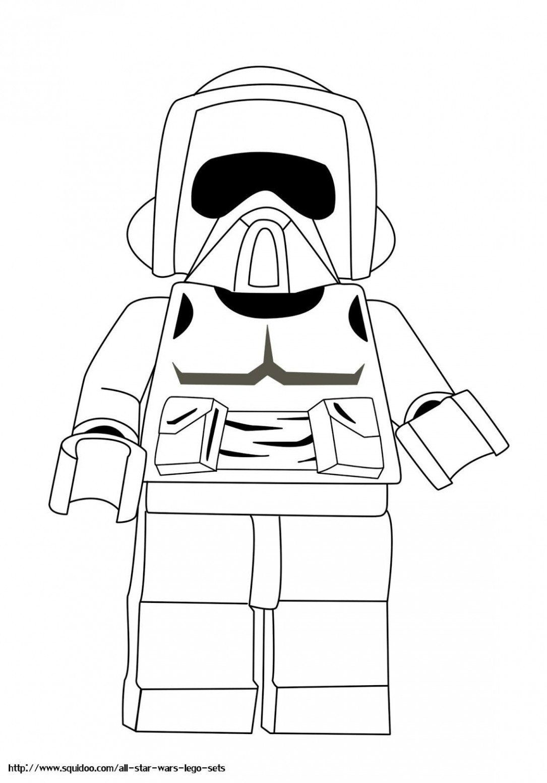 Walking Dead Coloring Pages New Coloring Pages For Kids Pdf Walking Dead Colouring Teens Free Adul Lego Coloring Pages Star Wars Colors Star Wars Coloring Book