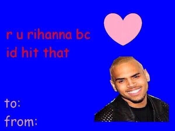 f62244aab3cbd8232a2489ee0cb4b6cd ironic valentines day cards from tumblr hilarious valentines day