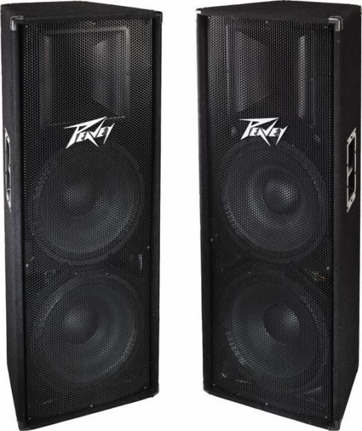We Have Newly Launched Echo Sound System And Organizer For All
