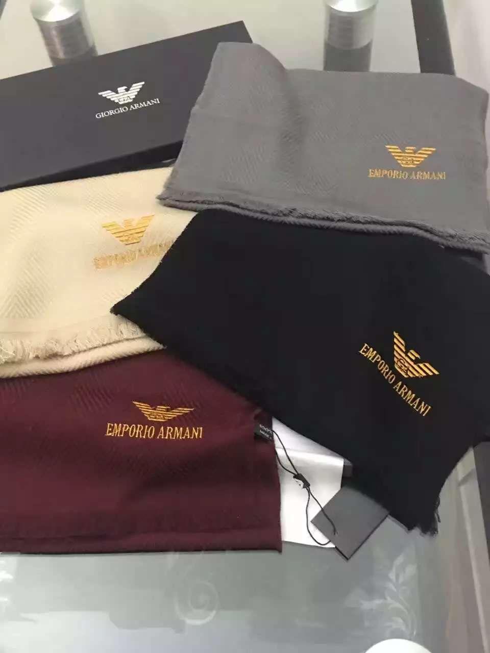 armani Scarf, ID : 57416(FORSALE:a@yybags.com), ladies bags, leather handbags on sale, daypack, backpack shop, big backpacks, bag backpack, best designer handbags, women's leather handbags, brown briefcase, leather handbags, womens designer bags, handbags and purses, pink backpack, shop handbags, shop backpacks, man's briefcase #armaniScarf #armani #pocket #wallet