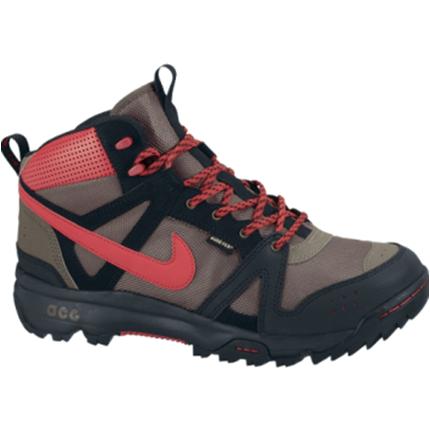 ad9bac988382 coupon code for mavi nike spor ayakkabs 50 tl 2 goretex teknolojisi nike  klyla buluuyor intersport