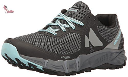 Agility Charge Flex Merrell Chaussure de Trail
