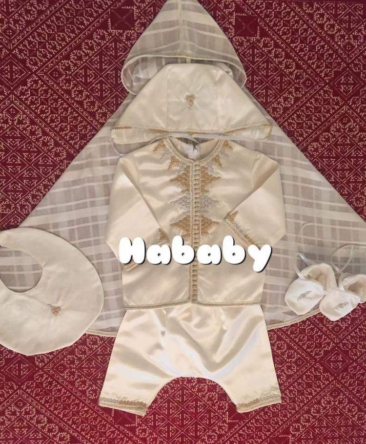 Pin by Newmarq on Bébé Baby kids, Kidsfashion, Baby clothes