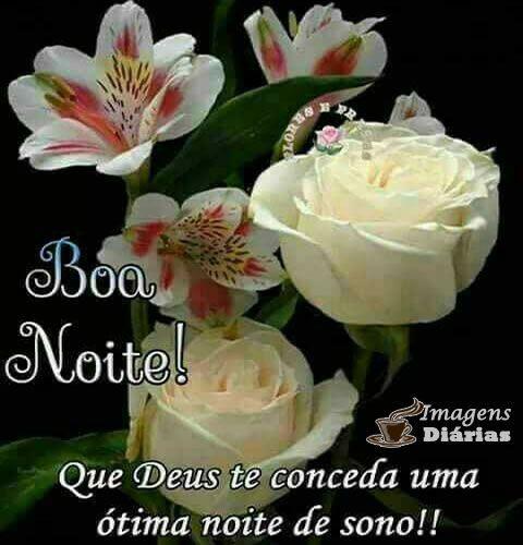Imagens De Boa Noite Para Compartilhar No Facebook Clique E