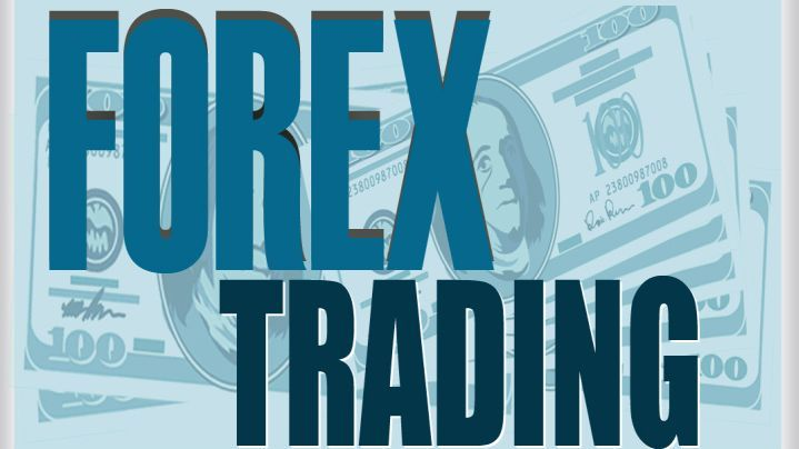 About automated binary options trading system
