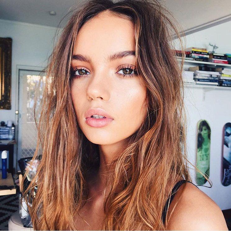 15 Beauty Secrets Aussie Models Swear By #beautysecrets