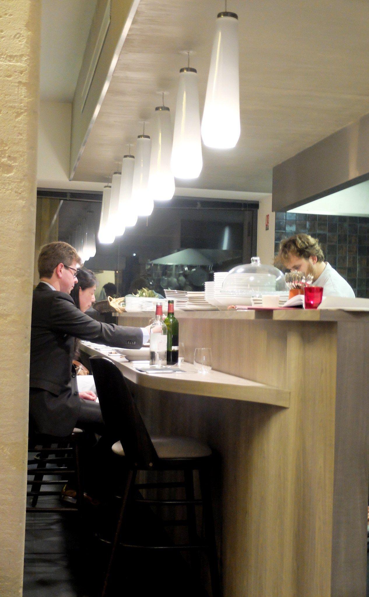 L Exquis A Bordeaux Bordeaux Exquis Restaurant Japonais
