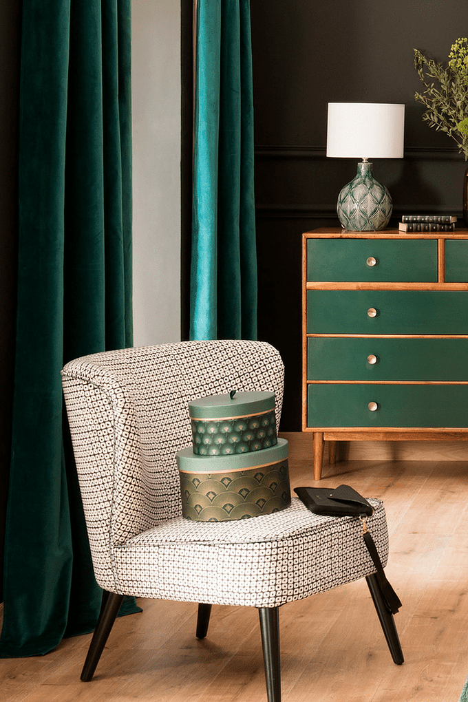 The latest interiors trend that is taking over instagram green decor can you afford to be left out my picks from maison du monde collection also rh pinterest