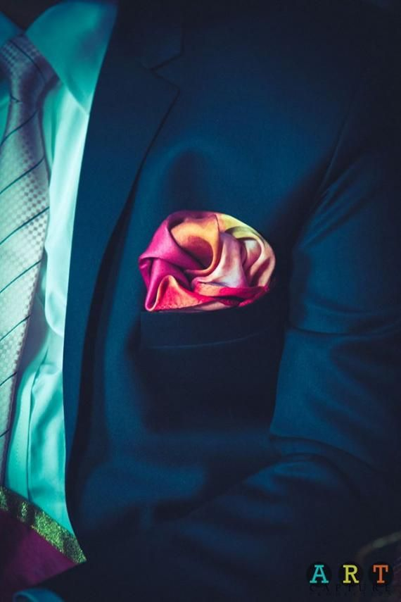 Wedding Photography - Groom Wear   WedMeGood #wedmegood #photography