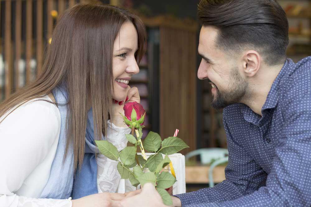 ultralyd dating fejlagtigt
