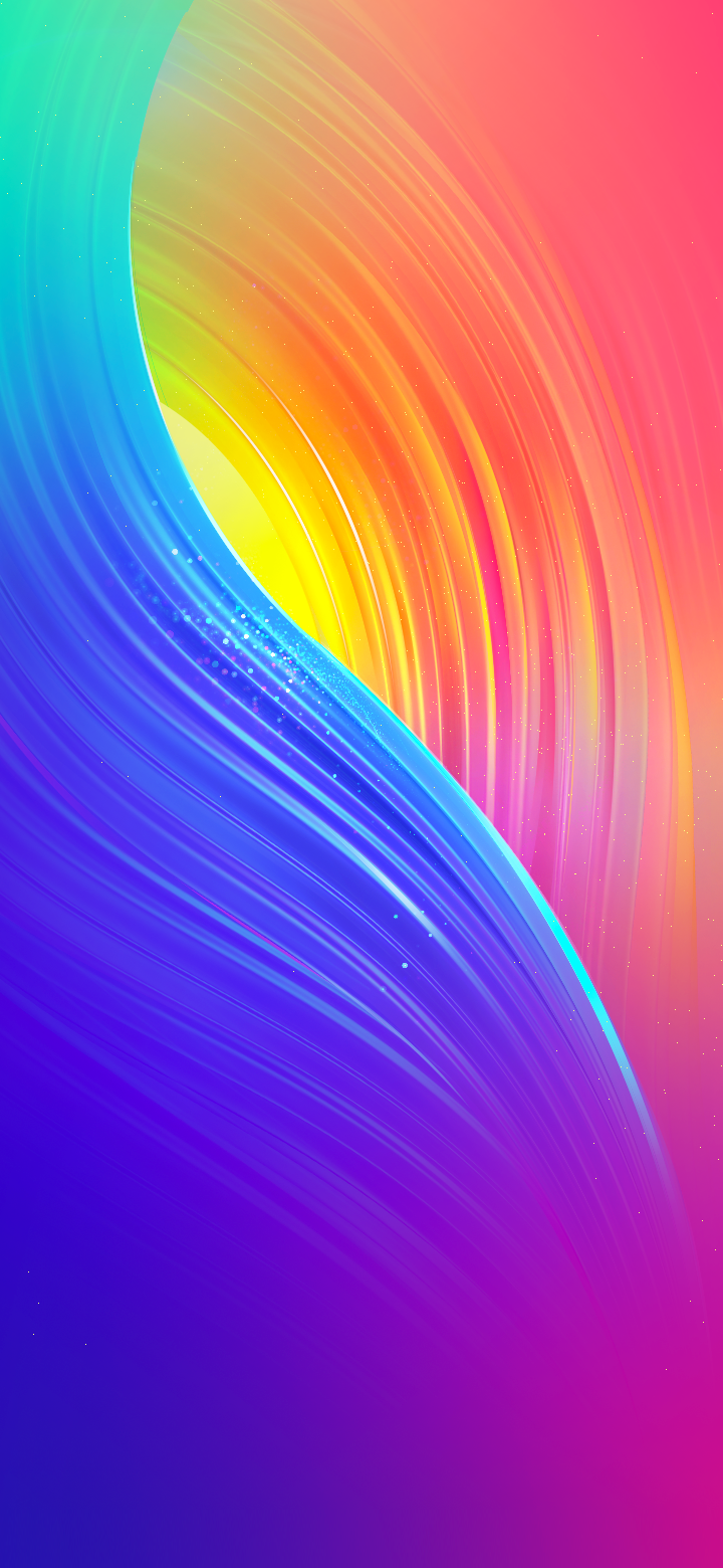 Android Wallpaper Hd Size