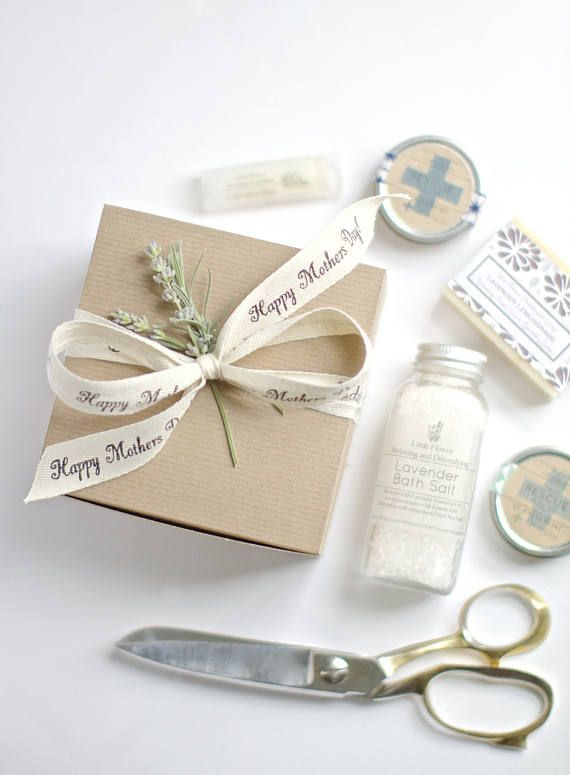 Top Selling Mothers Day Relaxing Spa Gift Set On Etsy 32 Ship Direct To Mom Orders Placed Before May 9th Will Ar Gifts Mother S Day Gift Baskets Spa Gifts Set