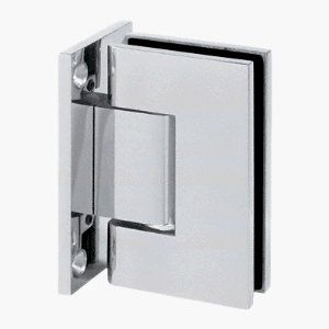 Leasebeauty Com Shower Doors Brass Hinges Home Hardware