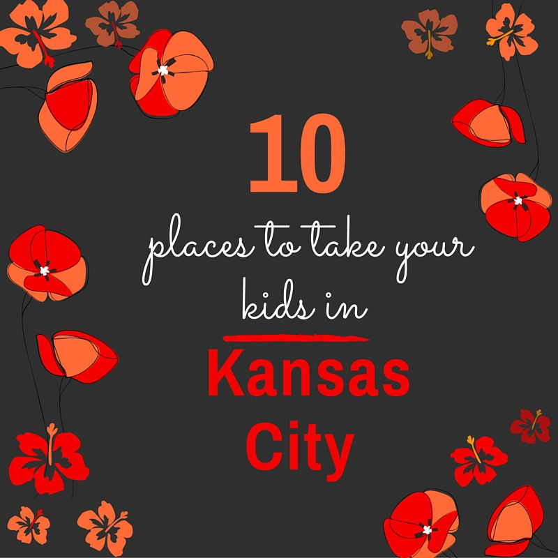 whether you 39 re on the kansas side or the missouri side this great american city has plenty to. Black Bedroom Furniture Sets. Home Design Ideas