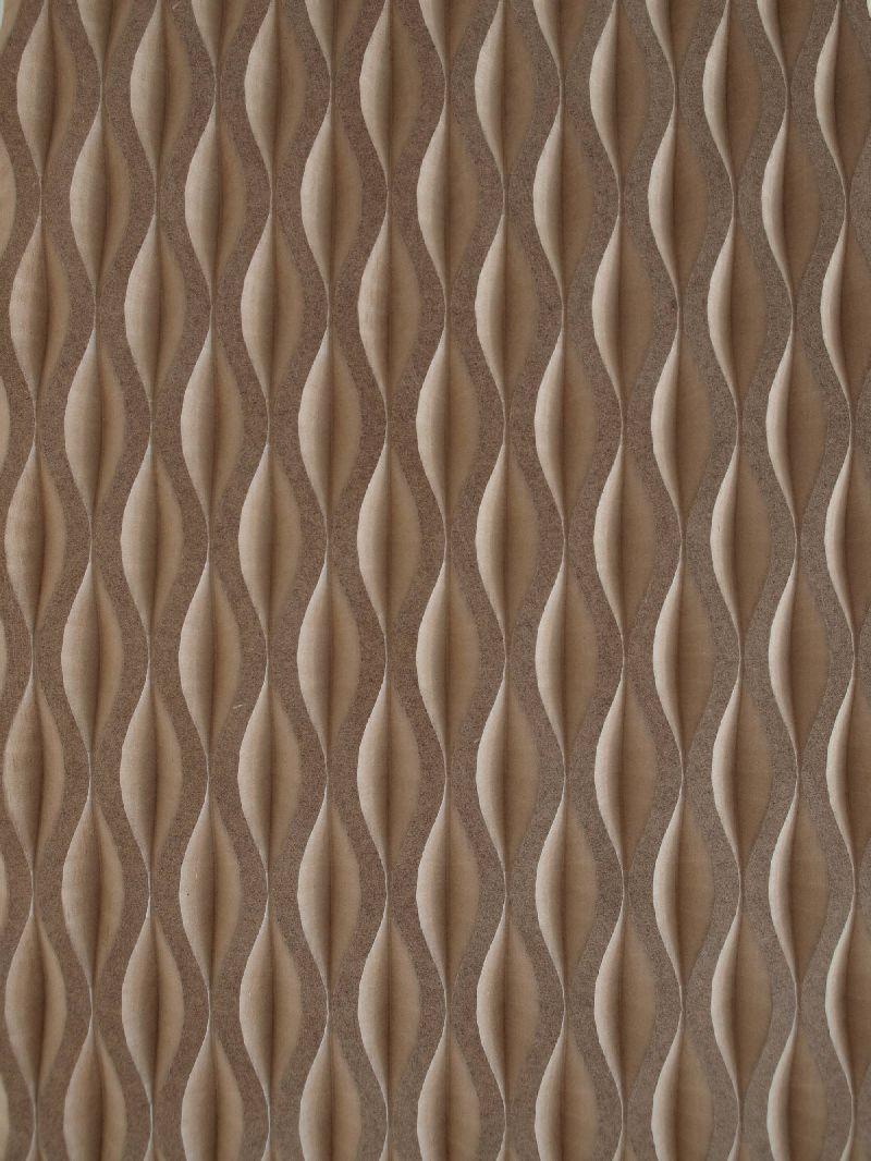 3d Decorative Wall Panels 3d Textured Wall Panels