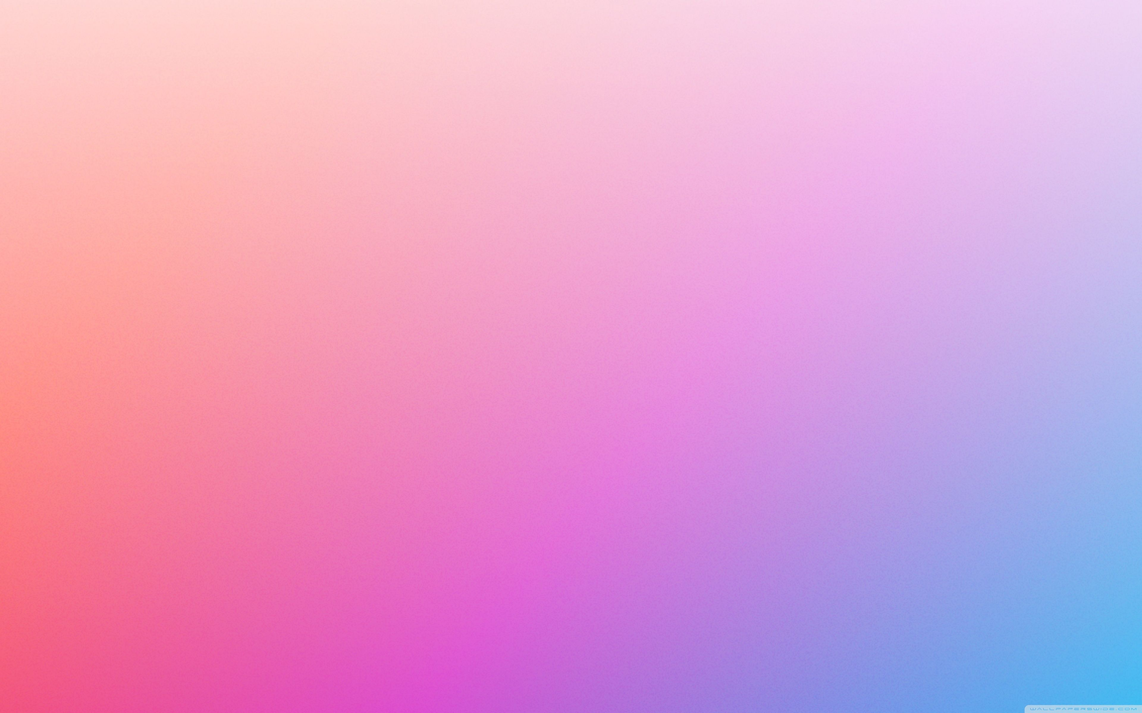 Gradients Wallpaper High Resolution Pastel Color Wallpaper Rainbow Wallpaper Purple Wallpaper