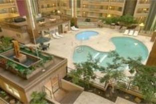 Wichita Falls Tx The New Grand Hotel Of United States North