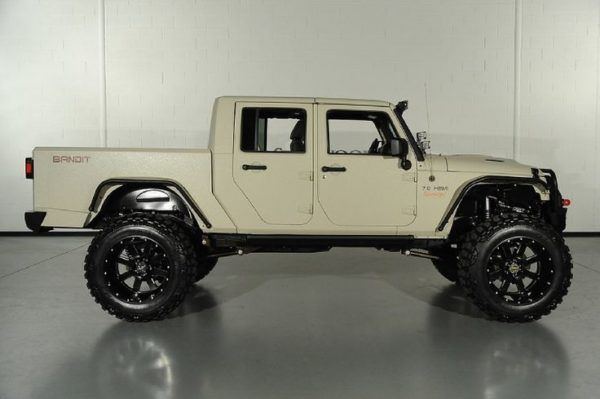 2018 jeep hellcat wrangler. modren jeep 2016 jeep wrangler pickup without hellcat to 2018 jeep hellcat wrangler