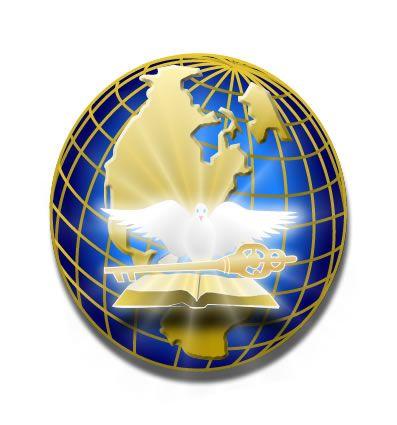 bible church logo samples