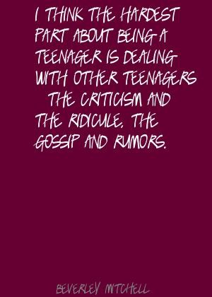 Quotes About Being A Teenager And Growing Up Quotesgram Quotes Teenager I Choose Life