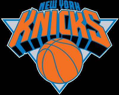 New York Knicks News Scores Schedules Standings Newsday New York Knicks Logo Knicks Basketball Knicks