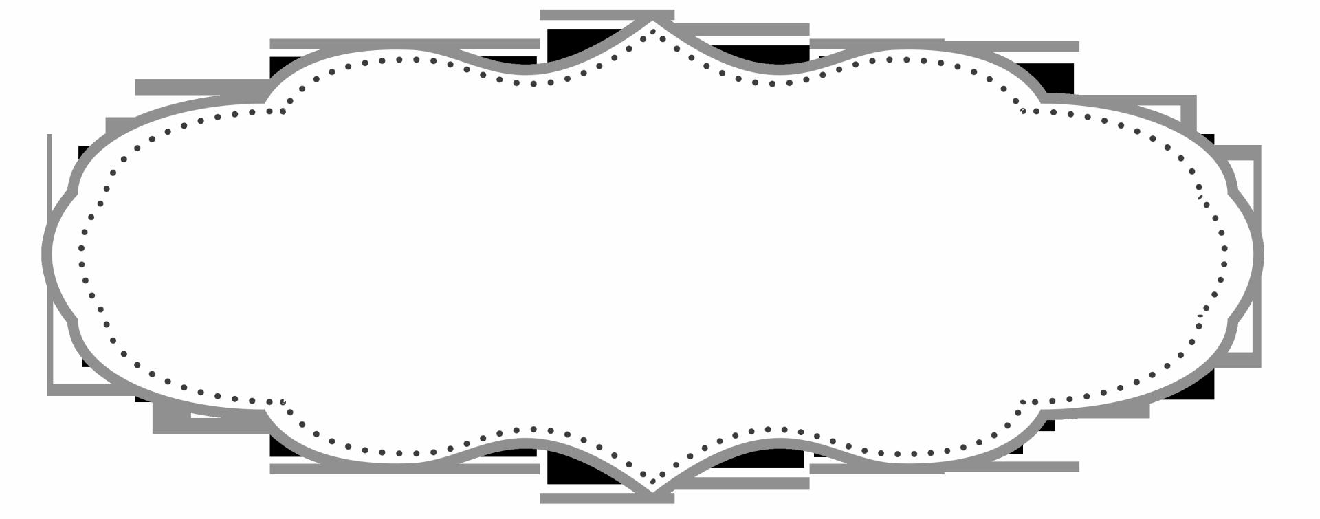 Pin En Web Design
