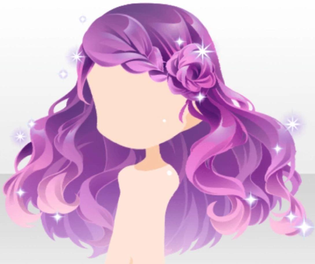 Pin De Iva Em Hypnosis Mic Em 2020 Garoto Gato De Anime Anime Meninas Gato De Anime