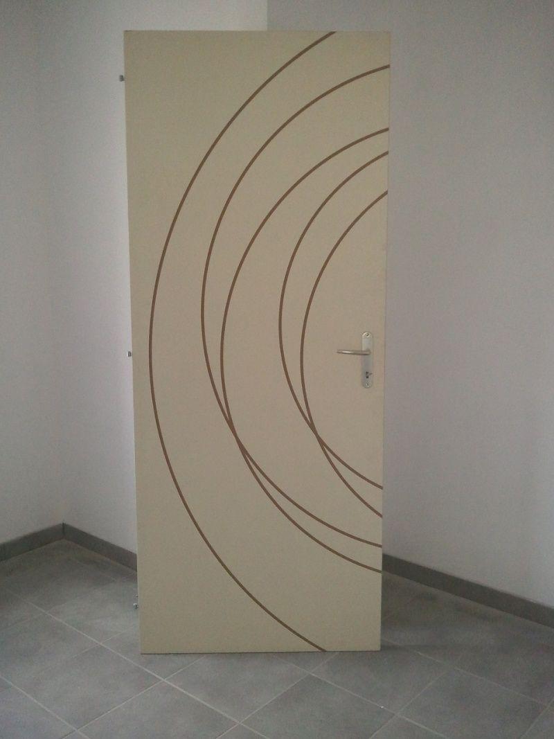 recherche technique peinture porte 14 messages id es pour la maison. Black Bedroom Furniture Sets. Home Design Ideas