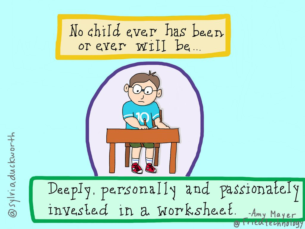 Thoughts On Worksheets Sylviaduckworth