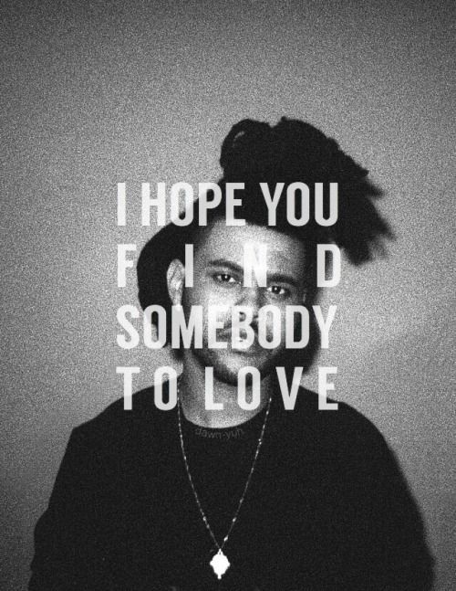 pin by mariane batista on xotwod the weeknd the weeknd quotes