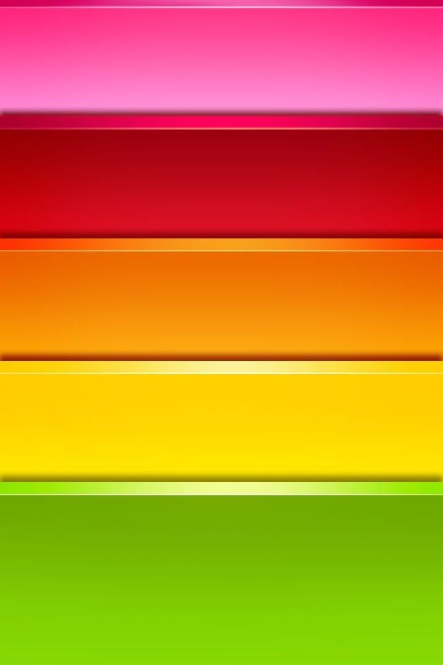 Color Lock Screen Wallpaper for Android Free Download 9Apps