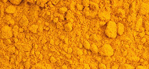 Photo of Turmeric Golden Honey – How to Use This Strongest Natural An…
