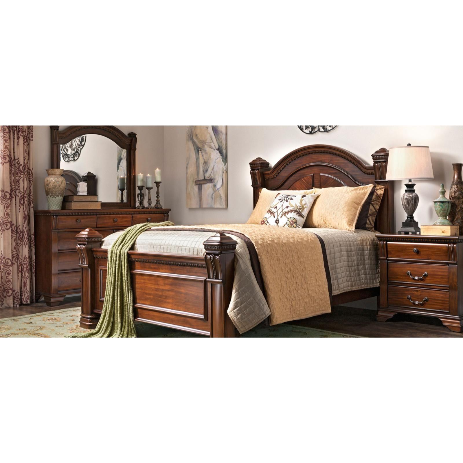 47+ Adams furniture bedroom sets information