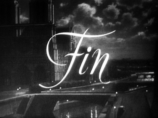 Fin | Hollywood aesthetic, Old hollywood movies, Old hollywood aesthetic