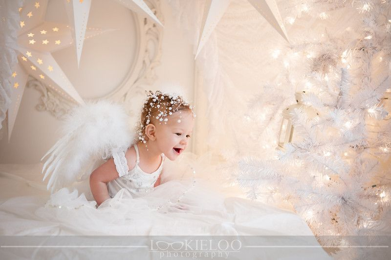 lookie loo photography may all your christmases be white craft idea pinterest kinderfotos. Black Bedroom Furniture Sets. Home Design Ideas