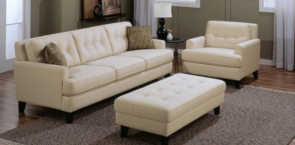 Explore Sofa Stores, Furniture Stores, And More!