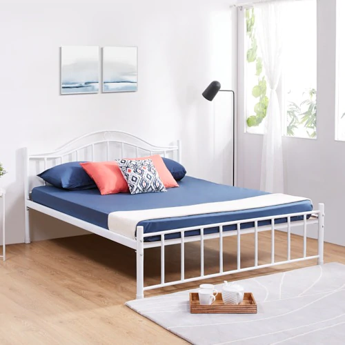 Beds on Rent in Noida Single & Double Beds for Rent in