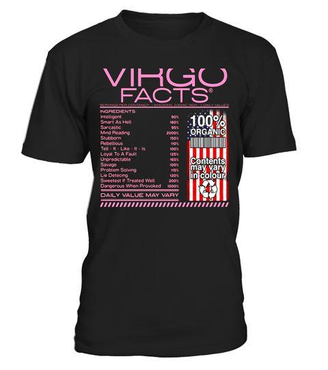 TooLoud Virgo Symbol Toddler T-Shirt