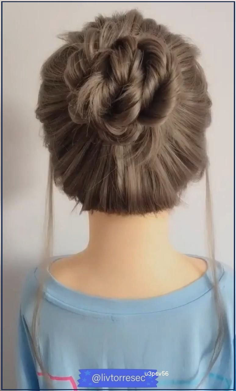 Amazing Hairstyles - Welcome to Blog