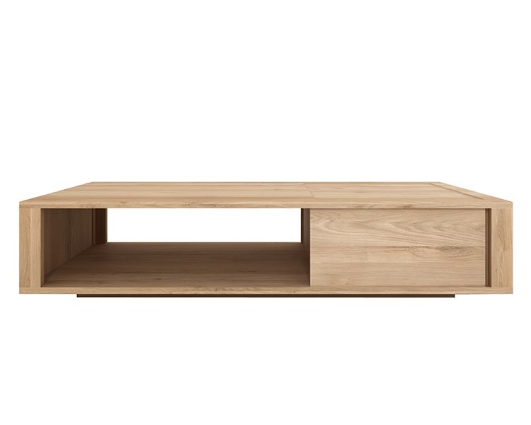 side tables for office. view ethnicraft\u0027s range of designer tables, seating, storage, bedroom, office and bathroom furniture. side tables for
